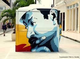 Conocer gente en Cienfuegos gratis - Mobifriends