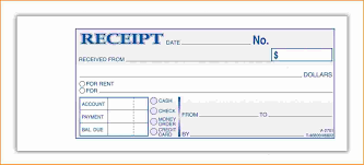 Payment Received Receipt Payment Received Template Oloschurchtp 10