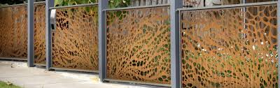 home and furniture gorgeous metal decorative panels at wall l in metal decorative panels