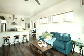 furniture for tiny houses. tiny house multi purpose furniture small home space saving hunters . for houses h