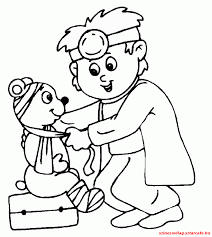 first aid coloring pages. Contemporary Pages Top First Aid Coloring Pages 54 For With Throughout