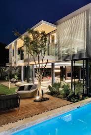 modern architectural design. 25+ Best Modern Architecture House Ideas On Pinterest | . Architectural Design
