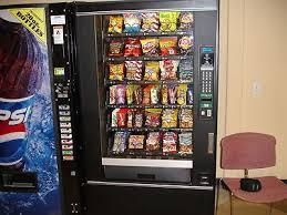 Vending Machine Front Inspiration NATIONAL 48 GLASS Front Snack Vending Machine Refurbished