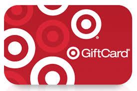 target amazon gift card photo 1