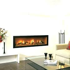 fireplace glass cleaner cleaning gas fireplace glass clean gas fireplace glass clean gas fireplace glass fog