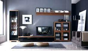 Decoration Blog Exclusive And Modern Wall Unit Design Ideas Led Awesome Modern Wall Unit Designs For Living Room