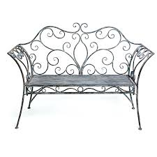 oriental furniture perth. Furniture:Iron Benches Garden Extraordinary Com Oriental Furniture Rustic Metal Bench Rust Cast Outdoor Australia Perth S