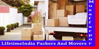 In Home Furniture Movers New 48 Best Packers And Movers Images On Pinterest House Moving