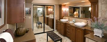 design the bathroom that