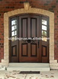 luxury front doorsDoors Homes  Exterior Doors Home Depot Mesmerizing Inspiration