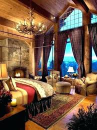cozy bedroom design. Cozy Bedroom Design Warm Irresistibly And Rustic Designs . Ideas