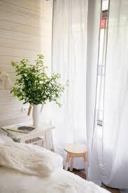 Leinenvorhänge Schlafzimmer Vorhänge Aus Bio Wäsche Etsy