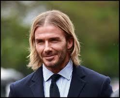 Die Besten Herren Frisuren Für Langes Haar Mannstil