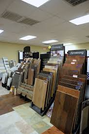 wood flooring richardson 1 jpg