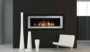 astria rhapsody 42 linear direct vent gas fireplace empire boulevard vent free linear fireplaces