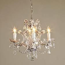 ikea black chandelier home decor ikea best ikea chandelier ideas 26