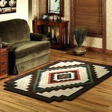 home depot rugs rug bed bath and beyond awesome area astounding 5x8 brown 5 x 7