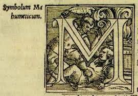 etcjournal old book images digital archives the e rara ch platform