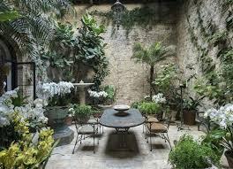 delighful garden moroccan patio ideas patios tiles garden design courtyard designs outdoor style decorating on s
