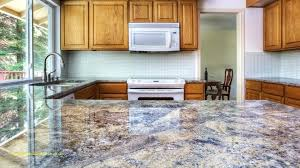 how granite countertops are made kitchen made of recycled materials for home design beautiful modular granite best granite countertops denver granite