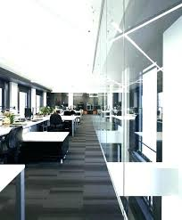 office ceiling ideas. Home Office Ceiling Lighting Ideas Best O Interior Designs Inspiration N