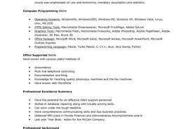 Cnc Operator Resume 26042017 Cnc Operator Resume Cnc Machinist resume  samples for freshers