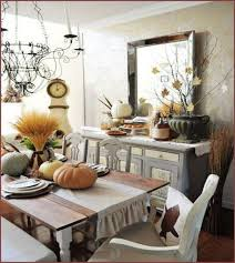 dining room wall decor with mirror. Dining Room Wall Decor Mirror Decorative Pictures And Image Dorm Ideas With R
