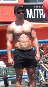 The 1525 best images about MD on Pinterest Muscle men Rugby and Gay