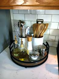 kitchen counter organization try nd cnisters kitchen counter organization ideas