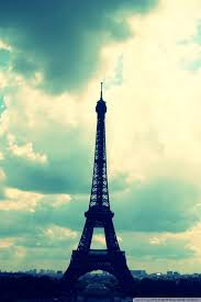 paris images eiffel tower iphone wallpaper hd wallpaper and background photos