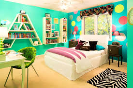 blue and green bedroom. Full Size Of Bedroom:sage Green And Grey Bedroom Lime Room Accessories Light Blue
