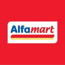 / loker terbaru purwodadi online offline. Lowongan Crew Store Alfamart Pemalang 2021