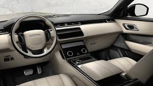 2018 land rover velar price. contemporary 2018 2018 range rover velar throughout land rover velar price