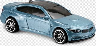 hot wheels car bmw m4 dvb57 png