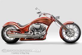 2010 big dog motorcycles photos motorcycle usa custom cycle