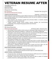 cornell resume builder cornell resume builder cornell resume