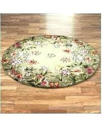 large small rugs for nz circular woven rug round new outdoor braided design small rugs