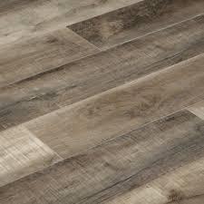 vesdura vinyl planks 8 5mm wpc lock monterey collection