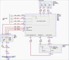 1994 mustang wiring diagram 1994 wirning diagrams 2001 mustang gt engine wiring harness at 1994 Ford Mustang Wiring Harness