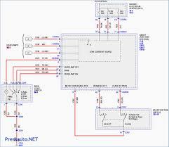 1994 mustang wiring diagram 1994 wirning diagrams mustang wiring harness diagram at 1994 Ford Mustang Wiring Harness