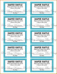 8 printable raffle ticket template job resumes word printable raffle ticket template 1 8 printable raffle