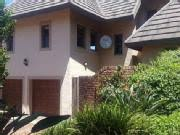 3 Bedroom House To Rent In Cornwall Hill