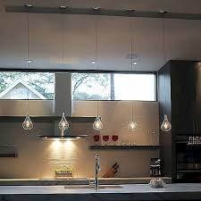 Types Of Ambient Lighting How To Choose Best Types Of Cabinet Lighting For Ambient