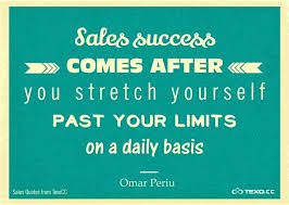 Sales Motivational Quotes Impressive Sales Motivational Quotes Pomocnapozyczka Famous Quotes