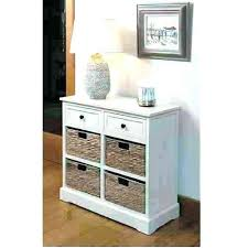 hall cabinets furniture storage hallway cabinet seat lamp table y89
