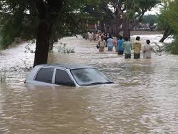 natural disasters lessons teach weekly newsletters hhrd 3 flood relief 2012