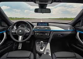 2018 bmw dashboard. simple dashboard new bmw has revealed some changes for the 2018 2 series coupe and  convertible in addition to that is offering three paint colors called seaside  bmw dashboard i