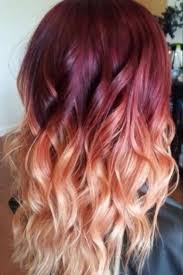 40 Hottest Ombre Hair Color Ideas For 2018 Short Medium Long