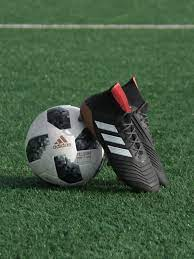 Nike Soccer Boots Adidas Wallpaper ...