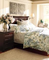 Pottery Barn Bedrooms Pottery Barn Bedroom Decorating Ideas An Awesome Pottery Barn